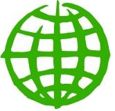 IAKS Nordic square logo