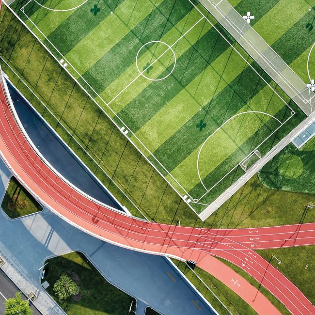 (Figure 14) (Rooftop football field and track).jpg